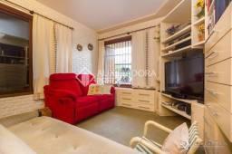 Casa à venda com 3 dormitórios em Petrópolis, Porto alegre cod:259390