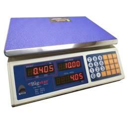 balança Digital Alta Precisão Nova c/ garantia