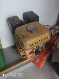 Motor Rabeta Buffalo Canoa Barco