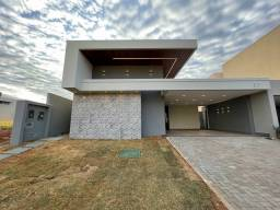 Casa Térrea Alphaville 4
