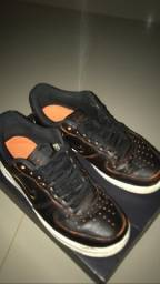 Tênis Nike Air Force 1 '07 Premium