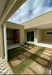Título do anúncio: Cc Casa em Itapuã
