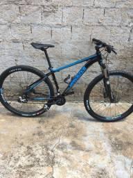 Vendo bicicleta Groove Riff 90