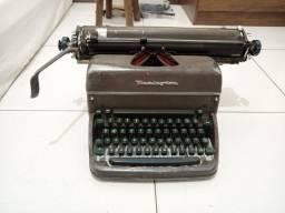 Máquina de Datilografar
