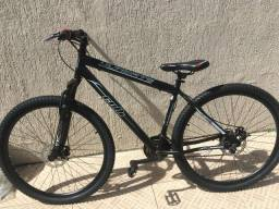 Mountain Bike Aro 29