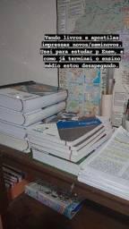 Livros Poliedro
