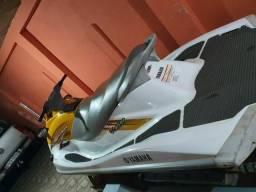 Vx 700 2011