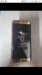 Samsung s7 edge 32gb 4gb ram
