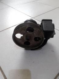 Compressor de vectra