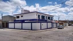 Aluga-se Apartamento no bairro Indianópolis Caruaru-PE