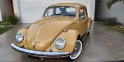 Fusca 1500 ORIGINAL 1972