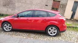 Ford Focus SE plus Hatch 14/15