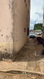 Residencial Tijuca