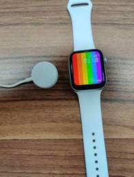 Iwo Smartwatch Iwo W46 Original