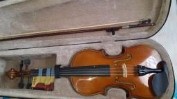 Violino Dominante Estudante 4/4