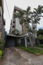 Título do anúncio: Apartamento à venda com 2 dormitórios em Santana, Porto alegre cod:309964