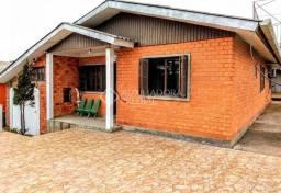 Casa à venda com 3 dormitórios em São rafael, Canela cod:323876
