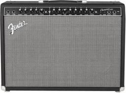 Amplificador Fender Champion 100 (NOVO)