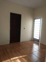 Vendo casa no Centro de Araraquara