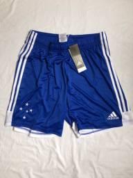 Short do Cruzeiro original