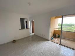 Apt. para locação no condomínio Gram Village Araçagy I