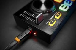Controladora DJ CMD micro Behriger