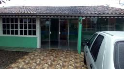 Casa em barra do sul a venda ou troca