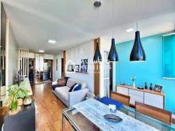 2 Quartos à venda, 80 m² por R$ 450.000 - Próximo Do Hospital Praia da Costa