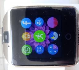 Lindo Smart Watch