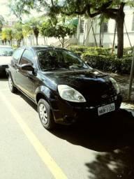 Ford ka 1.0 2009 facilito o pgto