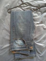 Calça jeans VR 42