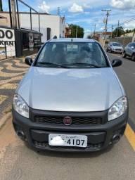 Fiat Strada Working Plus CE 1.4