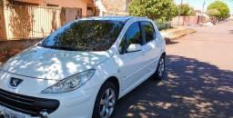 Peugeot  307 Presence 2.0