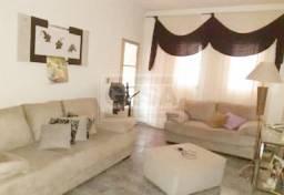 Cód.30660 Vende-se esta ótima casa no bairro Iporã
