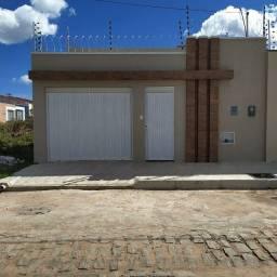 FH02 Casa em Santa Paula 1