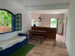 Casa em Saquarema 3 min da praia -  Saquarema