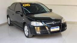 Astra 2.0 Advantage 2006