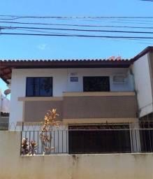 Título do anúncio: Casa parcelada em Itapuã