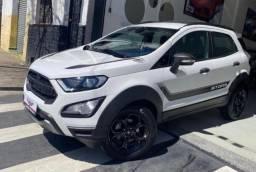 Ford Ecosport 2,0