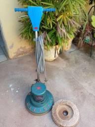 Escova enceradeira Cleaner Cl 350