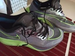 Nike Vaporfly next% (Rplica premium)