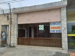 Casa à venda com 5 dormitórios em Manaíra, João pessoa cod:23676