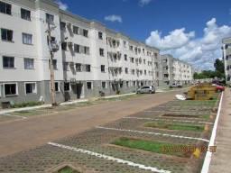 Apartamento com 2 quarto(s) no bairro Coxipo da Ponte em Cuiabá - MT