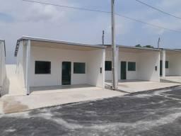 Venha morar casa em condomínio no Pq Laranjeiras prox ao São judas Tadeu e av Torres