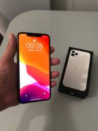 iPhone 11 Pro Max 256g V/T