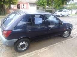 Fiesta96/97