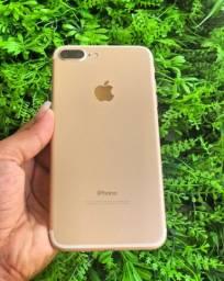 iPhone 7 Plus 23g Gold