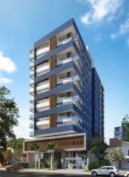 Apartamento à venda com 2 dormitórios em Centro, Torres cod:97200