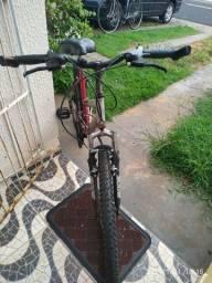 Vendo bikes - Speed e MTb