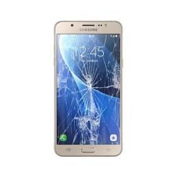 Vidro da Tela para Samsung S5 New Edition G903 , Mantenha a Originalidade do seu Celular!